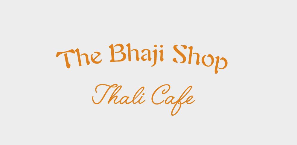 thali-cafe